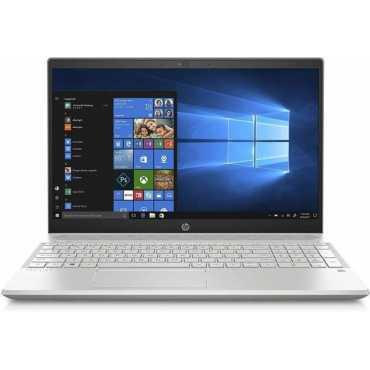 HP 14-DK0093AU Notebook