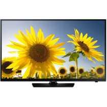 Samsung 40H4200 40 inch HD Ready LED TV