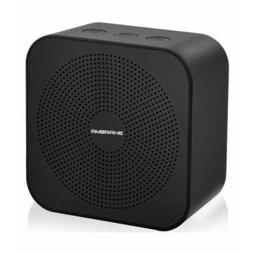 Ambrane BT-2100 Bluetooth Speaker - Black