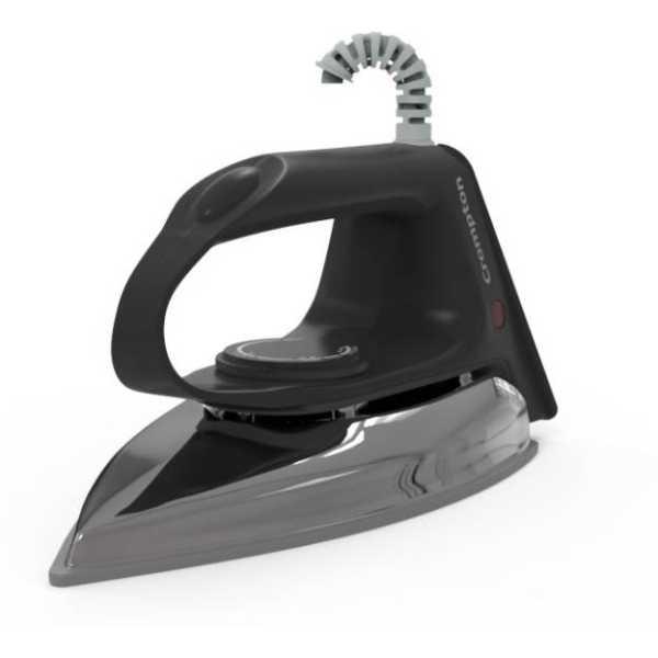 Crompton Greaves CG-SD Iron - Grey