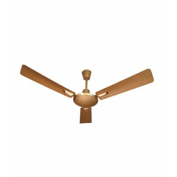 Daspass Euro 3 Blade (1200mm) Ceiling Fan