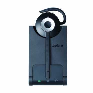 Jabra PRO 930 UC Bluetooth Headset