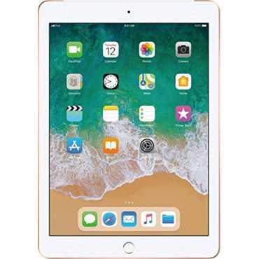 Apple iPad 6 - Gold | Silver | Grey