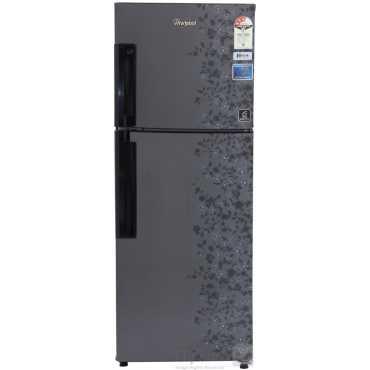Whirlpool NEO FR258 ROY 3S 245 Litres Double Door Refrigerator (Bloom)