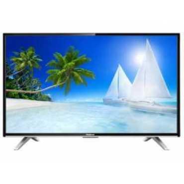 Panasonic VIERA TH-50C300DX 50 inch Full HD LED TV