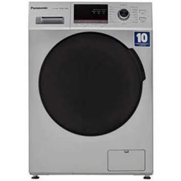 Panasonic 7 Kg Fully Automatic Front Load Washing Machine NA-147MF1L01