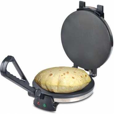 Nexus 001 Roti/Khakra Maker