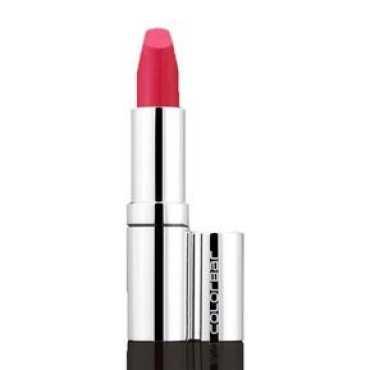 Colorbar Matte Touch Lip Color Rose Clair