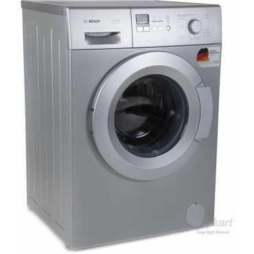Bosch 6 Kg Fully Automatic Washing Machine (WAX20168IN)