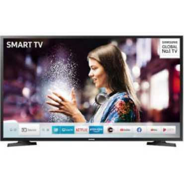 Samsung UA32T4500AK 32 inch HD ready Smart LED TV