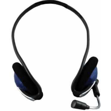 Creative HS 150 Headset