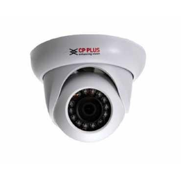 CP PLUS CP-UVC-D2200L2 2MP IR Dome Camera