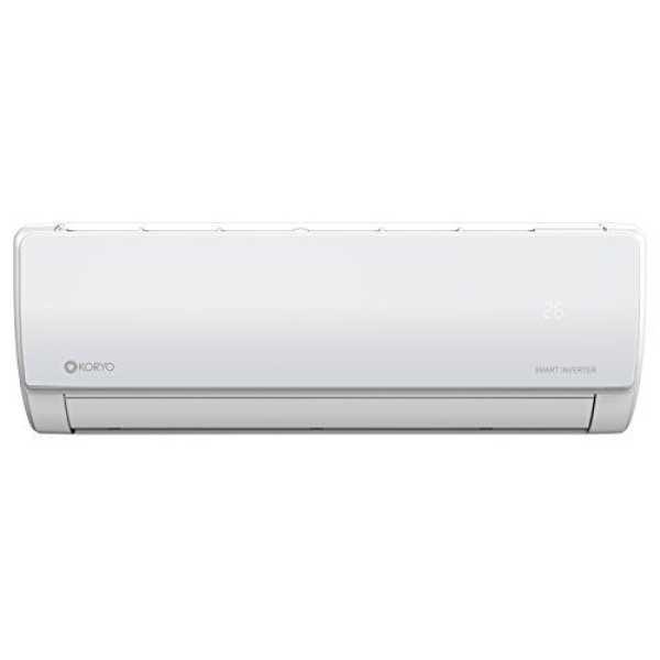 Koryo UWKSIFG1918A5S INW18 1.5 Ton 5 Star Inverter Split Air Conditioner