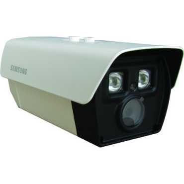 Samsung SCO-L2023RP IR CCTV CCTV Camera - White