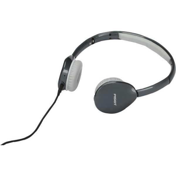 Pisen LH100 Bluetooth Headset