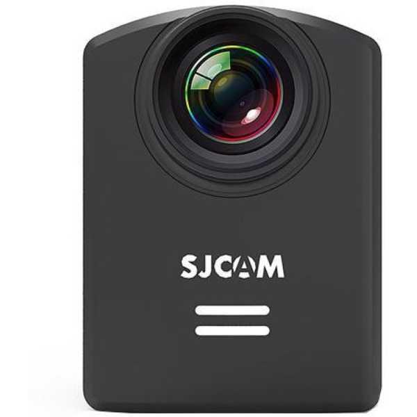 SJCAM SJ M20 Action Camera