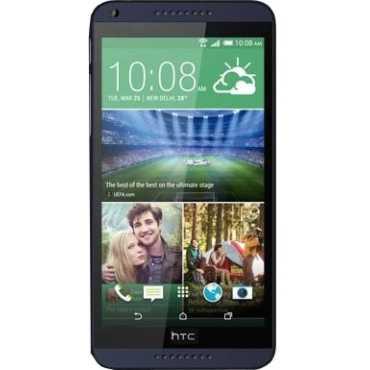 HTC Desire 816G 16GB - Blue