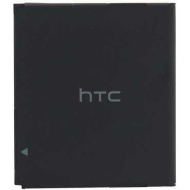 HTC 35H00141 Battery - Black