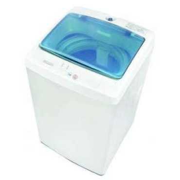 Mitashi 5 8 Kg Fully Automatic Top Load Washing Machine MiFAWM58v20