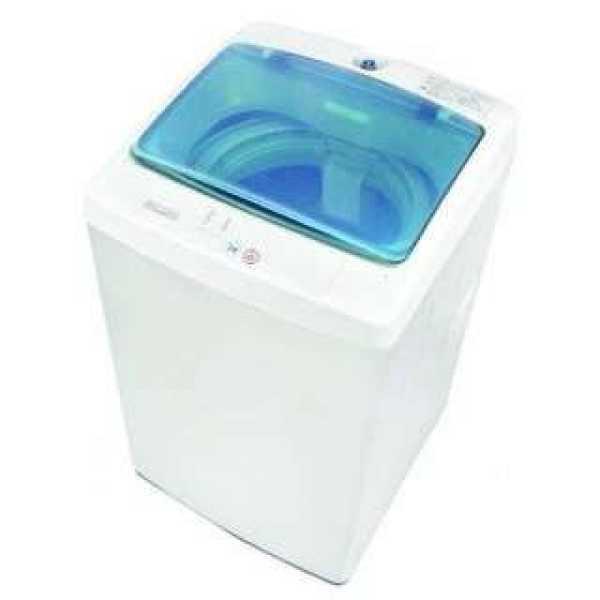 Mitashi 5.8 Kg Fully Automatic Top Load Washing Machine (MiFAWM58v20)
