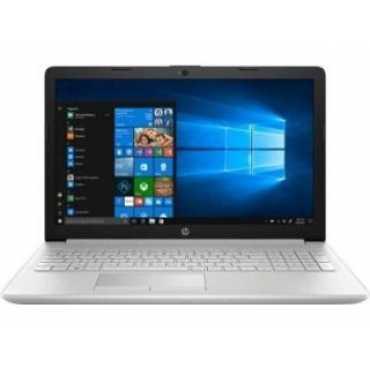 HP 15-da0388tu 7MW55PA Laptop 15 6 Inch Core i3 7th Gen 8 GB Windows 10 1 TB HDD