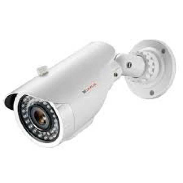 CP PLUS CP-GTC-T20L3 Waterproof Bullet Camera