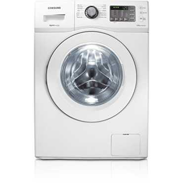 Samsung 6Kg Fully Automatic Front Load Washing Machine (WF600B0BKWQ/TL)