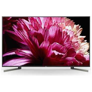 Sony KD-65X9500G 65 inch 4K Ultra HD LED TV