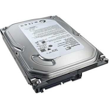 Seagate Pipeline HD ST3500312CS 500GB Desktop Internal Hard Drive