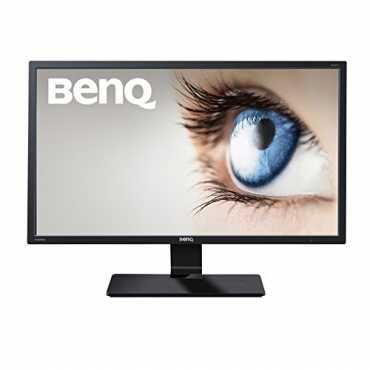 Benq GC2870H 28 Inch Monitor - Black