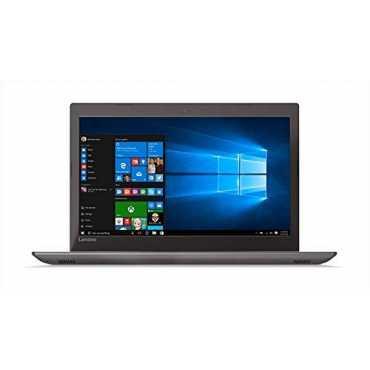 Lenovo Ideapad 520 81BF00KSIN Laptop 15 6 Inch Core i5 8th Gen 4 GB Windows 10 1 TB HDD