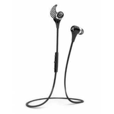 Jaybird BlueBuds X Bluetooth Headset
