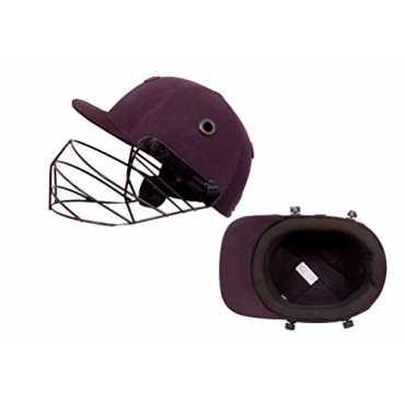 Sigma Platinum Cricket Helmets Medium