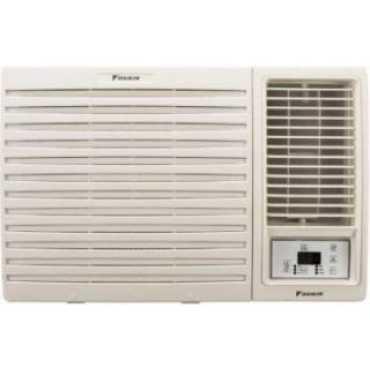 Daikin FRWF50TV162 1 5 Ton 5 Star Window Air Conditioner