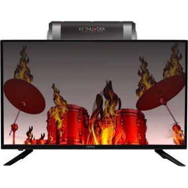 Onida LEO40FKY Thunder Series 40 Inch Full HD LED TV