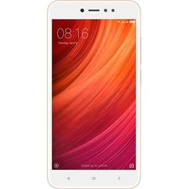 Xiaomi Redmi Y1 - Gold