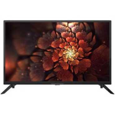 Lloyd L32HS680B 32 inch HD ready Smart LED TV