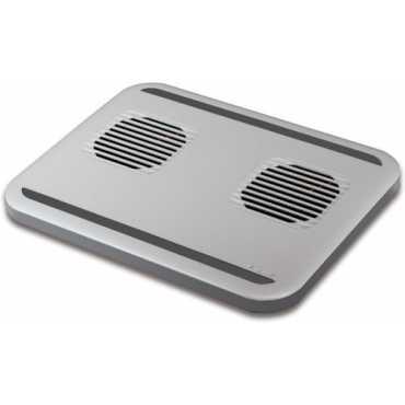 Targus PA248U1 Chill Mat Cooling Pad