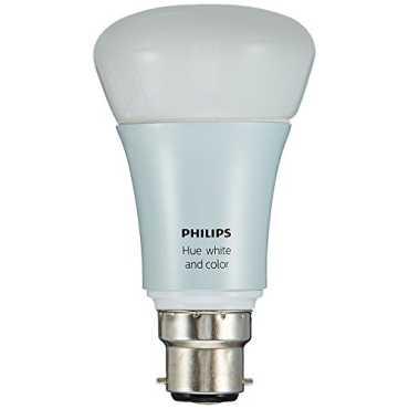 Philips HUE 10W B22 Led Bulb White