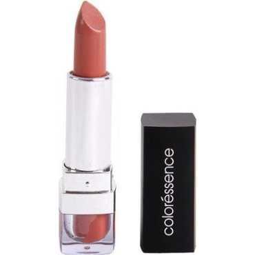 Coloressence Mesmerising Lip Color (Nude Suede - 34)