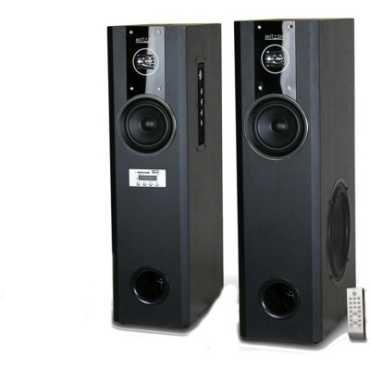 Mitashi TWR 60FUR 2 0 Speaker
