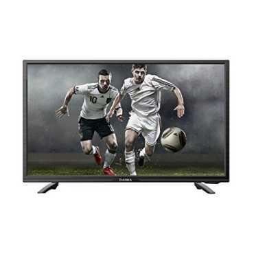 Daiwa D32C2 31 5 Inch HD LED TV