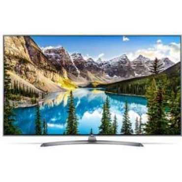 LG 43UJ752T 43 inch UHD Smart LED TV