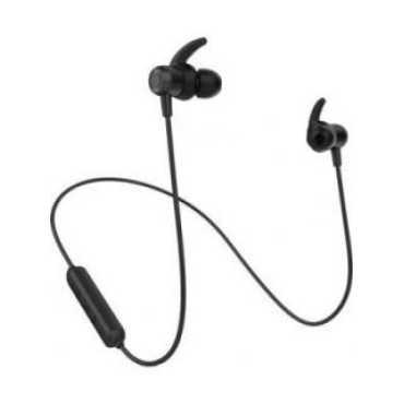 Lenovo HE16 Bluetooth Headset