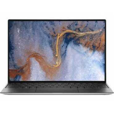 Dell XPS 13 9300 D560018WIN9 Laptop 13 4 Inch Core i7 10th Gen 16 GB Windows 10 1 TB SSD