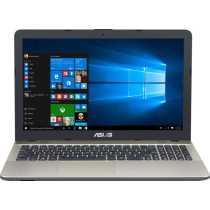 Asus X541UA Laptop
