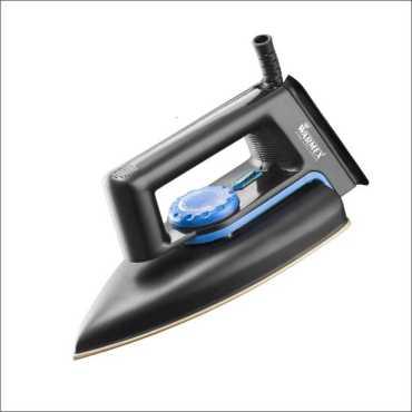 Warmex Trendy 1000W Dry Iron