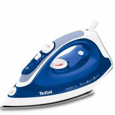Tefal TEF-3770 Iron