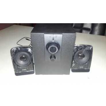 Intex IT-1666 N SU 2.1 Multimedia Speakers