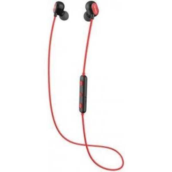 Lenovo H02 Bluetooth Headset